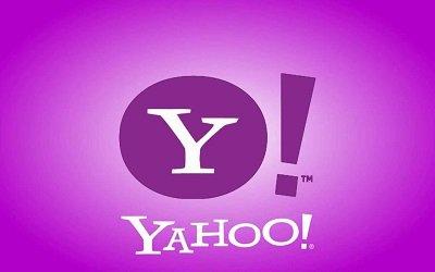 Yahoo! Çağrı Merkezi Direk Bağlanma