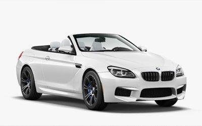 BMW Çağrı Merkezi Direk Bağlanma