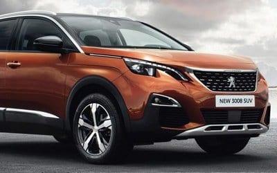 Peugeot Çağrı Merkezi Direk Bağlanma
