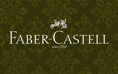 Faber-Castell Çağrı Merkezi Direk Bağlanma