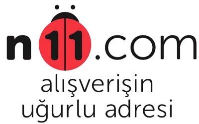 N11 müşteri hizmetleri numarası