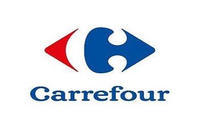 CarrefourSA Müşteri Hizmetleri İletişim Numarası