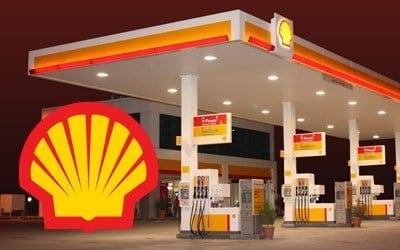 Shell Müşteri Hizmetleri İletişim Numarası