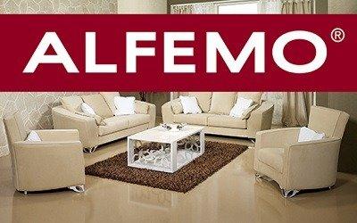 Alfemo Mobilya Müşteri Hizmetleri İletişim Numarası