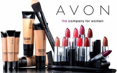 Avon Müşteri Hizmetleri İletişim Numarası