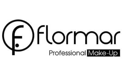 Flormar Müşteri Hizmetleri İletişim Numarası