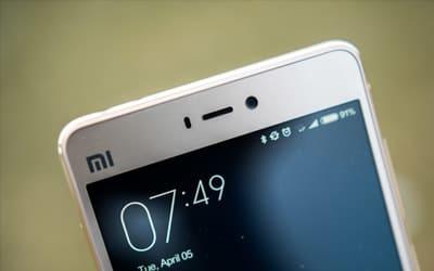 Xiaomi müşteri hizmetleri │ çağrı merkezi │ iletişim numarası