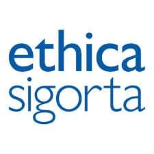 ETHİCA SİGORTA müşteri hizmetleri │ çağrı merkezi │ iletişim numarası