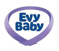 EVY BABY müşteri hizmetleri │ çağrı merkezi │ iletişim numarası