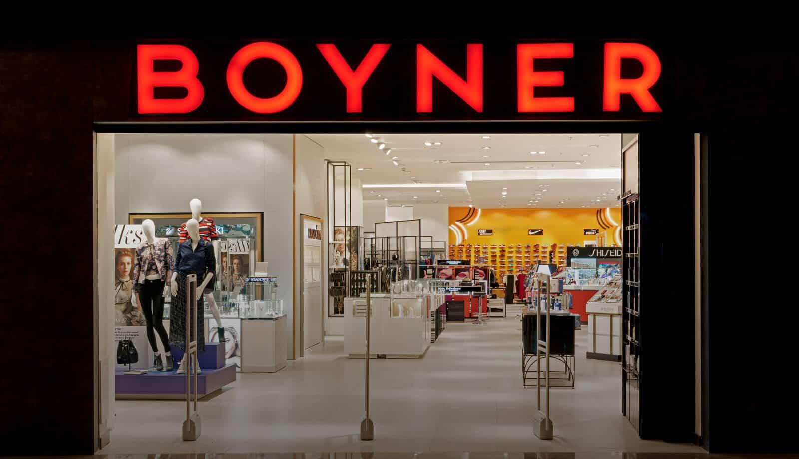 Alışveriş siteleri müşteri hizmetlerine bağlanma