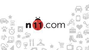 Direk Bağlanma siteleri müşteri hizmetlerine bağlanma